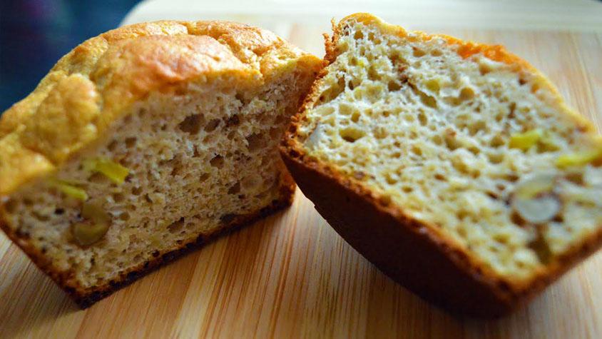 palacsinta-muffin