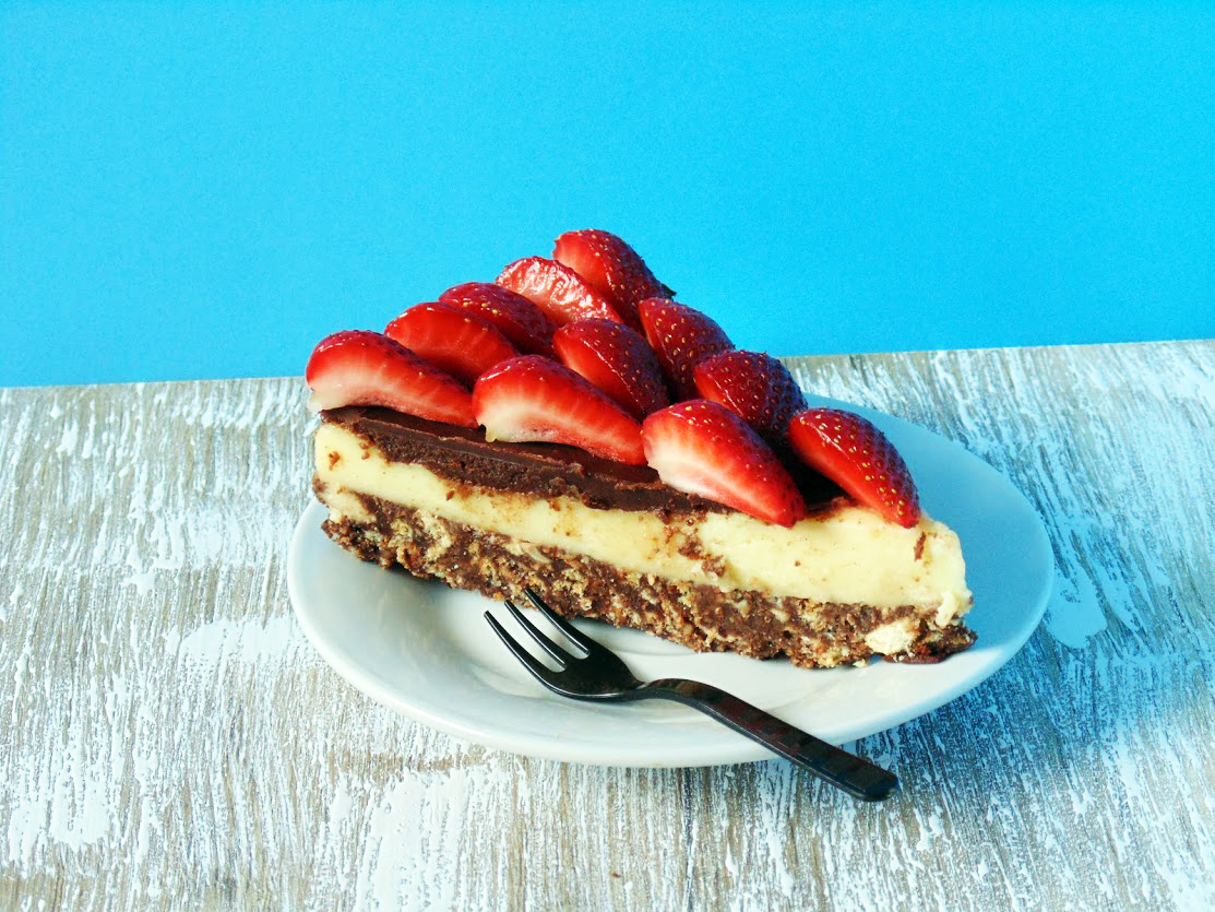 coconuty-kokusz-csoki-torta
