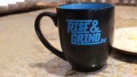 Érvek, hogy miért kezdd a napot egy csésze fekete kávéval!?