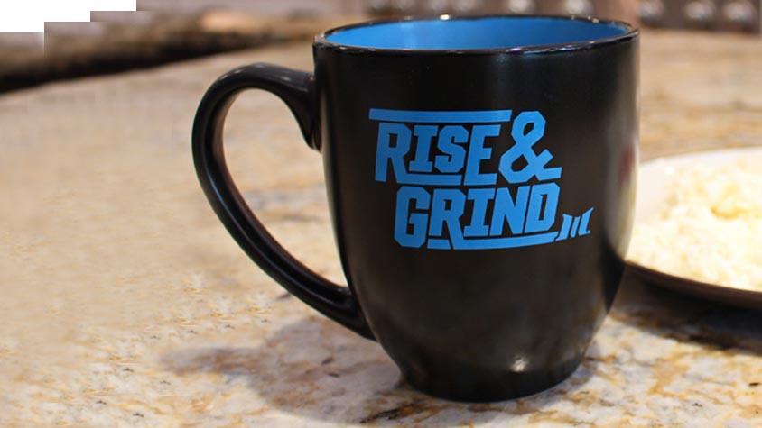 fekete-kave-reggel