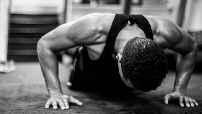 10 nagy súlycsökkentő gyakorlatok