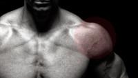 7 leghatékonyabb vállgyakorlat, ami eddig hiányzott az edzéstervedből