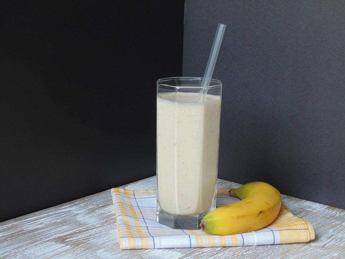 vitamin-bananturmix