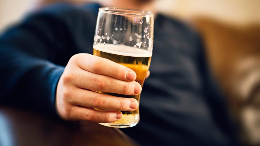 alkohol-hatasa-szervezetre