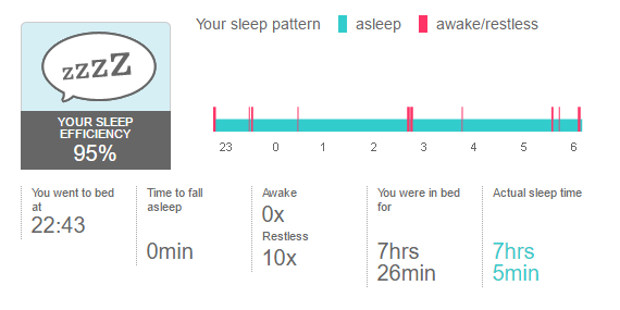 alvas-fitbit-tracker-sleep