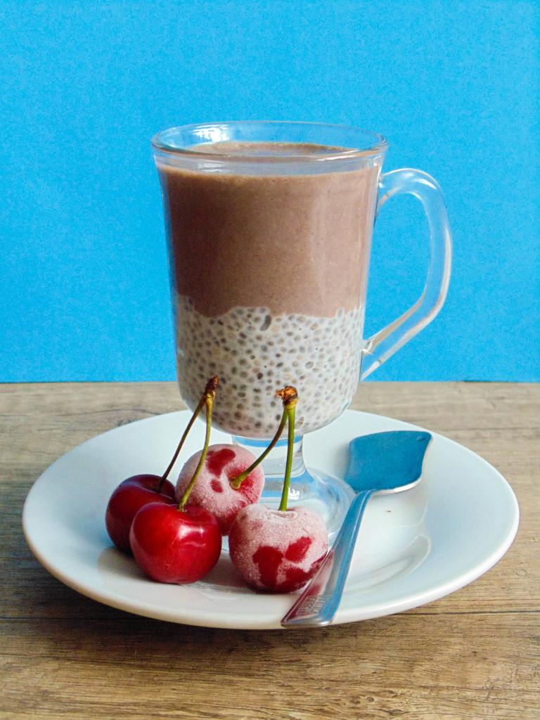 chia_puding_protein_csoki_meggy