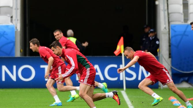 magyarorsza_uefa_euro2016_training