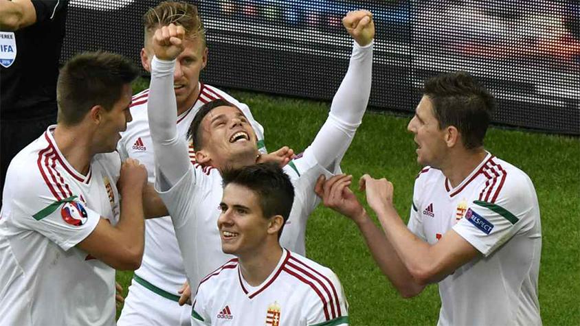 magyarorszag_uefa_euro_2016_playoff