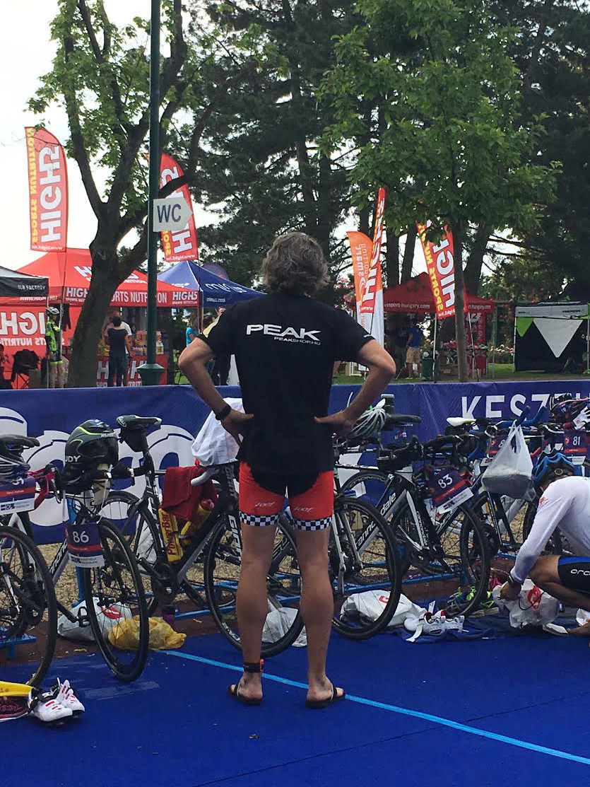 oliver-keszthely-triatlon-verseny
