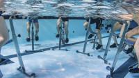 Mi az AquaBike és miért jó neked?