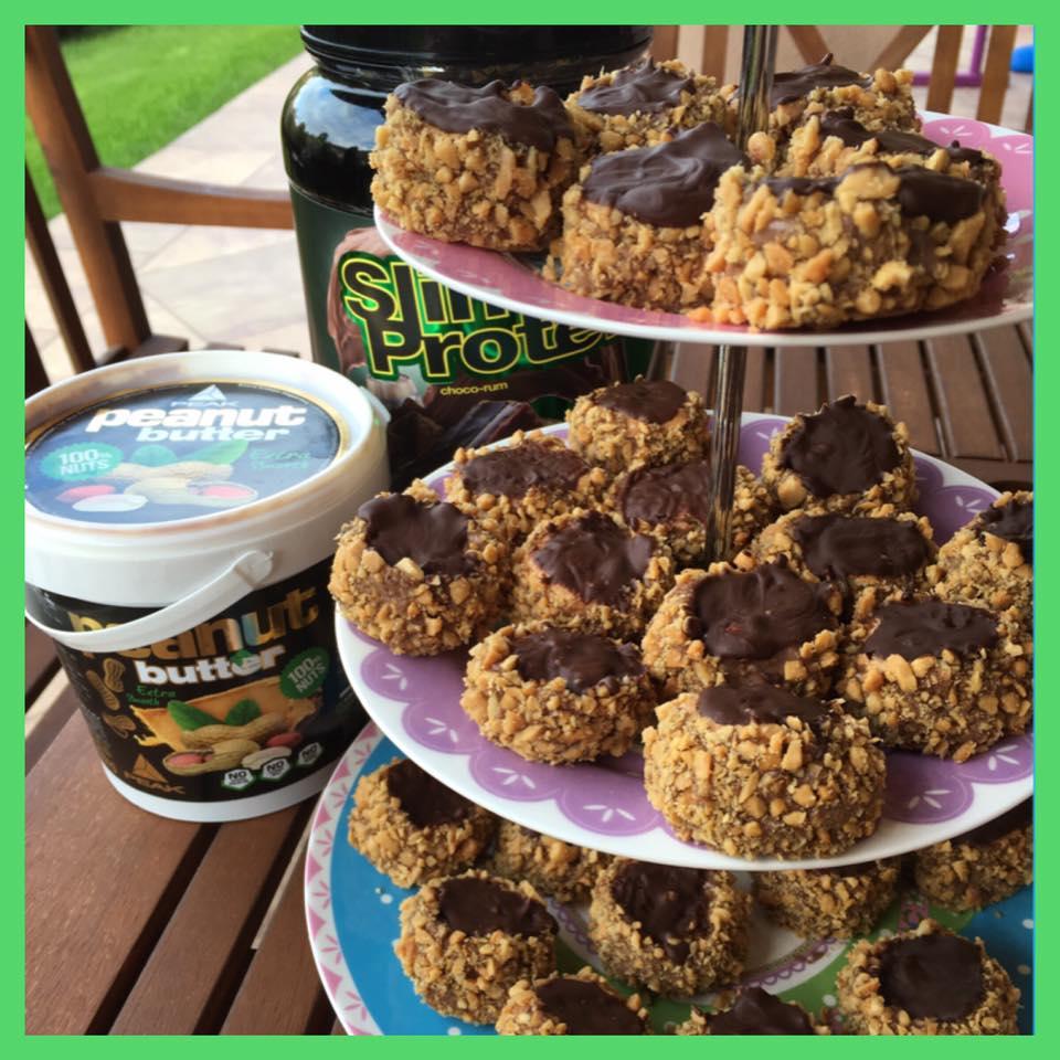 slim_secret_protein_peanut_butter_edesseg