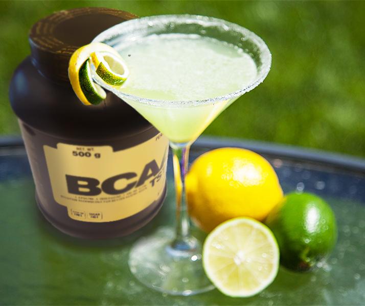 bcaa-martini-koktel