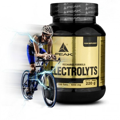 electrolyts-20160706_2