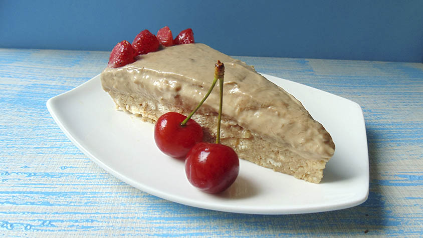 kaves_kesudios_torta-1