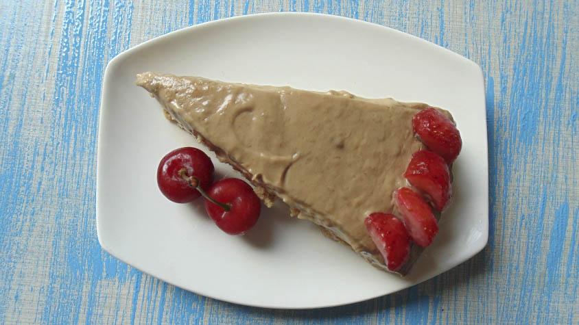 kaves_kesudios_torta-2