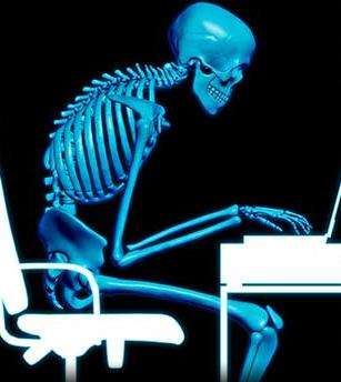 laptop_munka_fejbiccento_izom