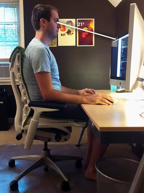 laptop_nyak
