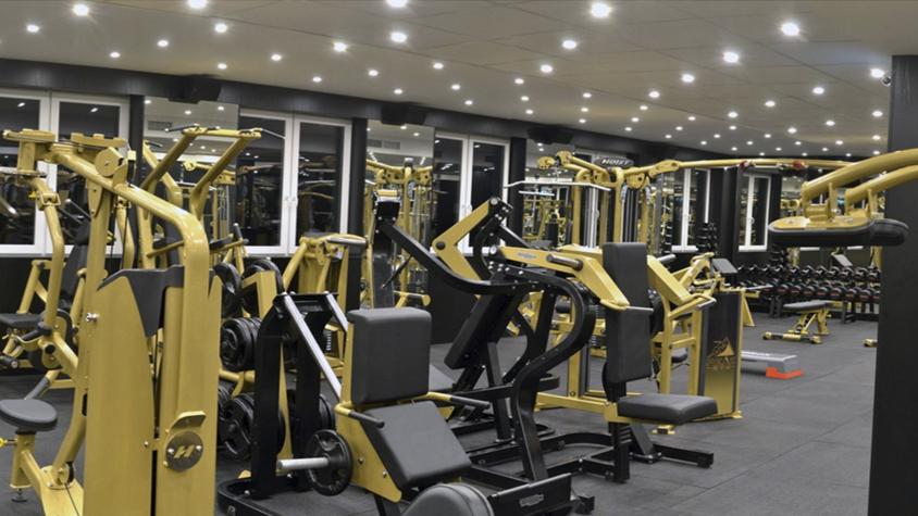peak_gym_arena_felszereles