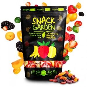 snack_garden_gyumolcs_mix