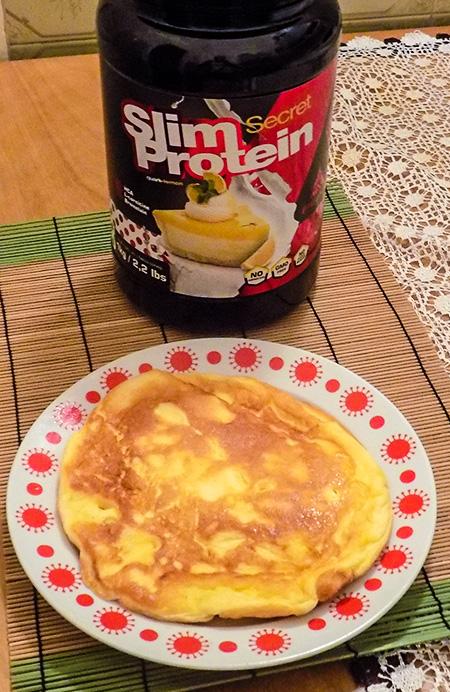 dietas_citromos_turos_suti-5-1