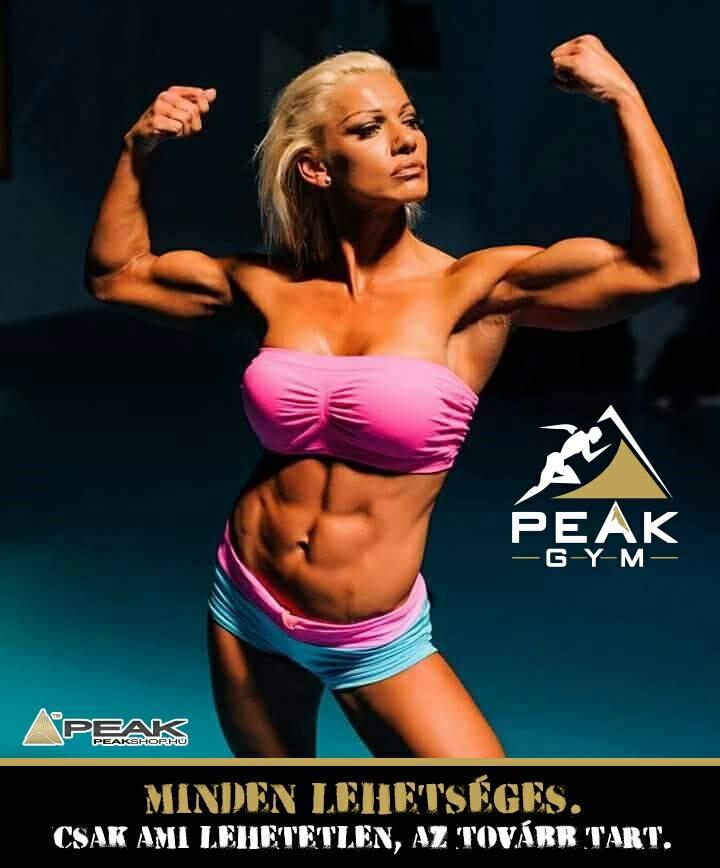 fodor_csilla_Peak_gym