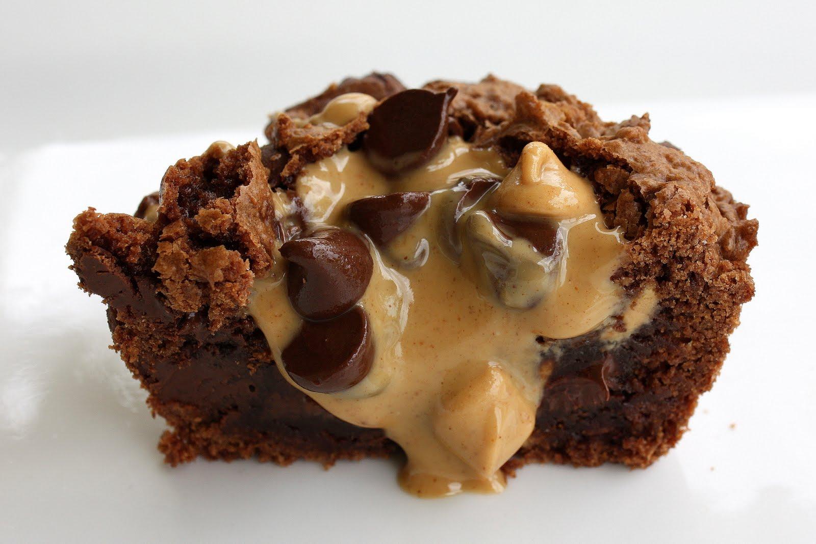 ketogen-mogyoros-brownie