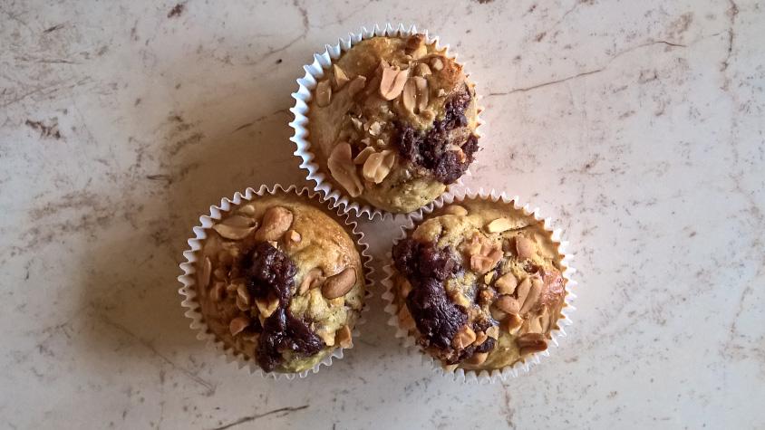 muffin_tojas_whey_fusion_zab_dietella_4
