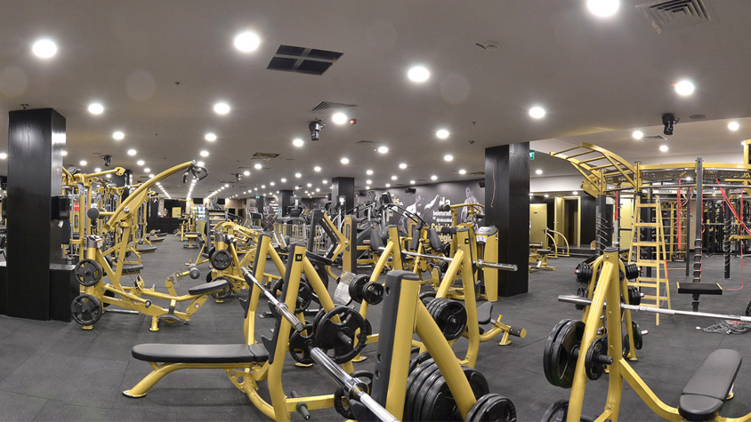 peak-gym-arena-uj-gepek