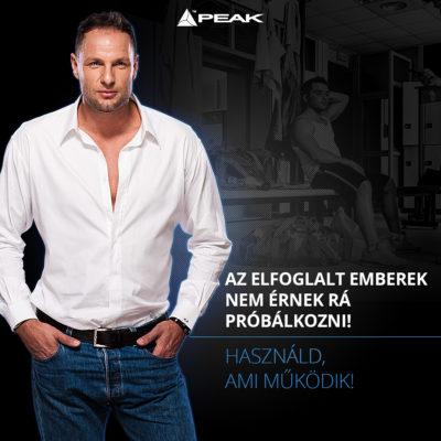 peakman-facebook