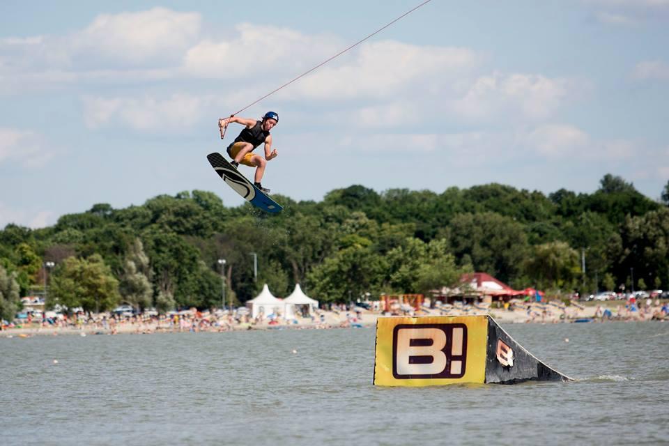 wakeboard_ferfiaknak