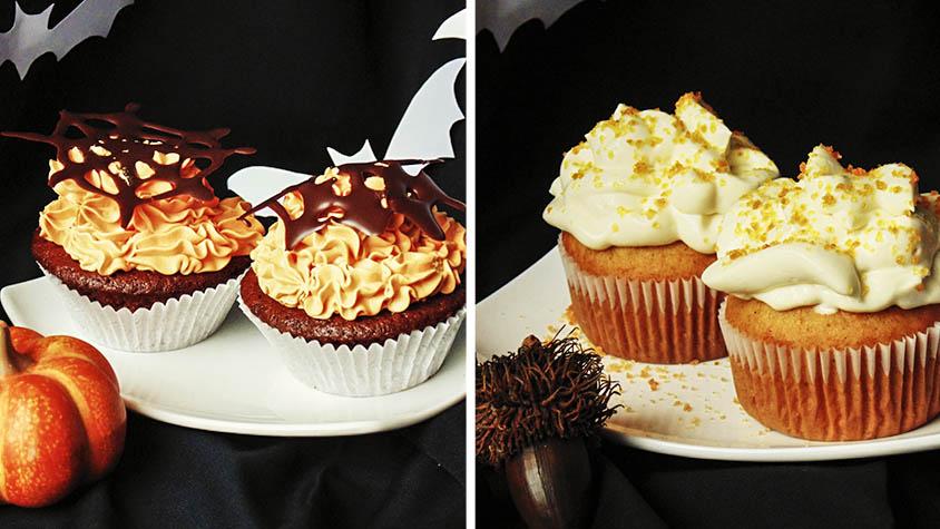 halloween_suti_sutotok_muffin_csoki