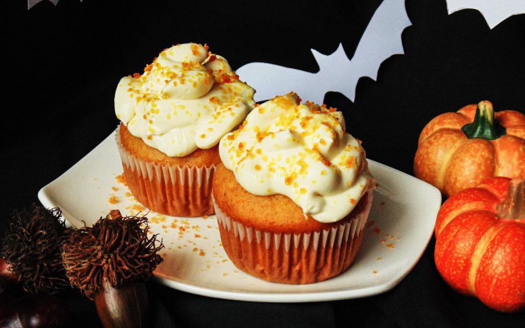 halloween_sutotokos_muffin_citromos_krem-1