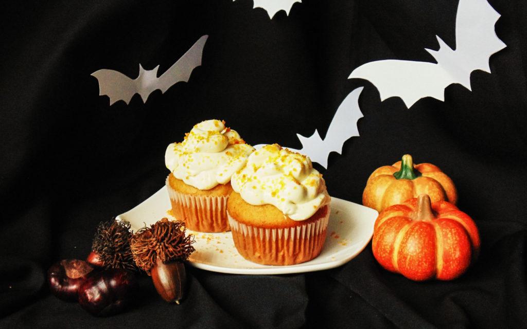 halloween_sutotokos_muffin_citromos_krem-2
