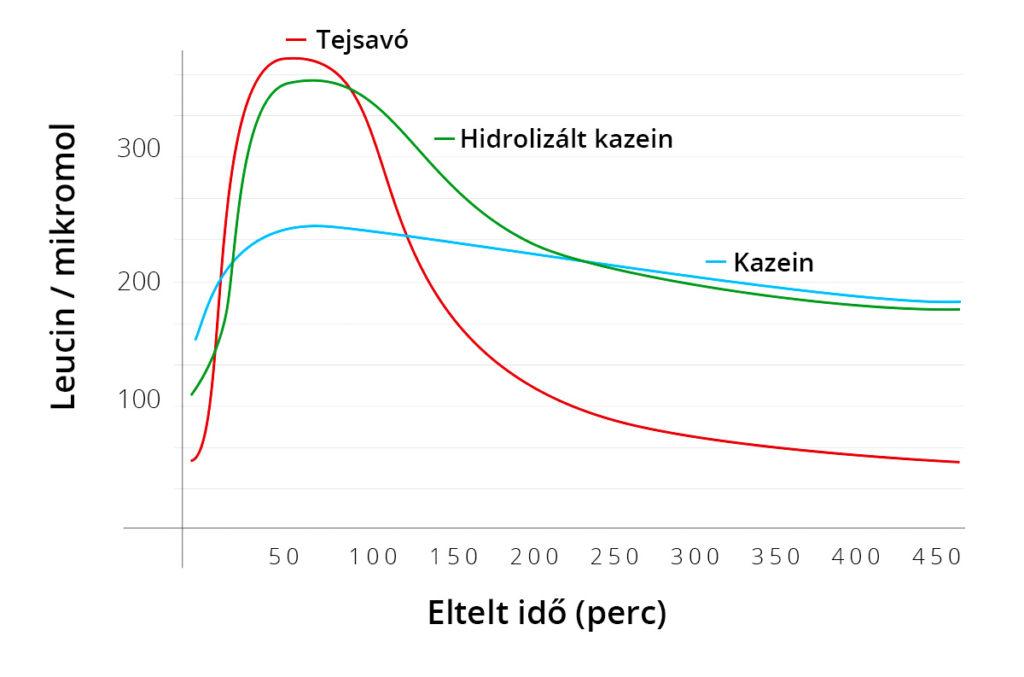 hidrolizalt_tejsavo_kazein