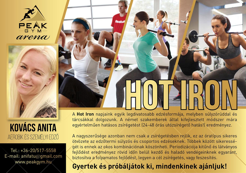 kovacs_anita_hot-iron