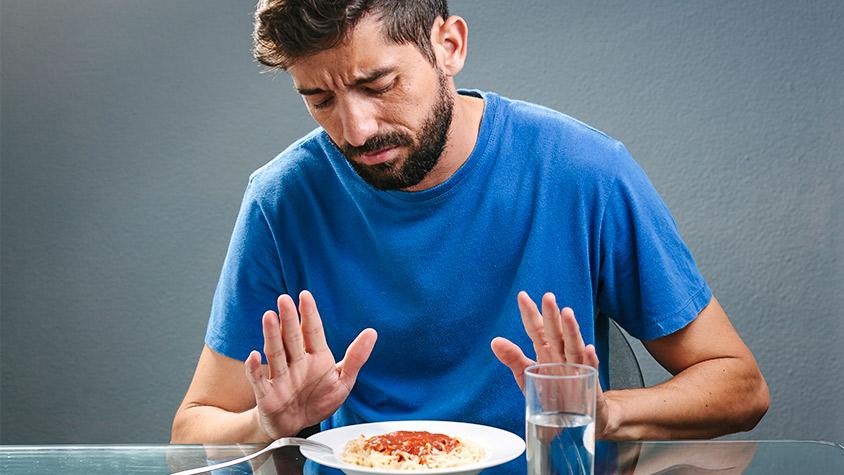 egeszseges_cukormentes_etel_dietahoz