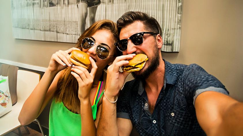 hamburger_bigmac_natrium