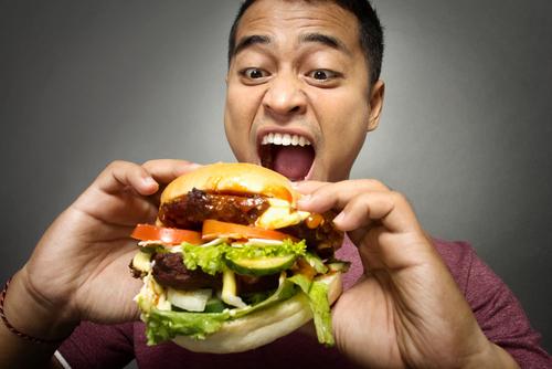 hamburger_bigmac_natrium_zsir