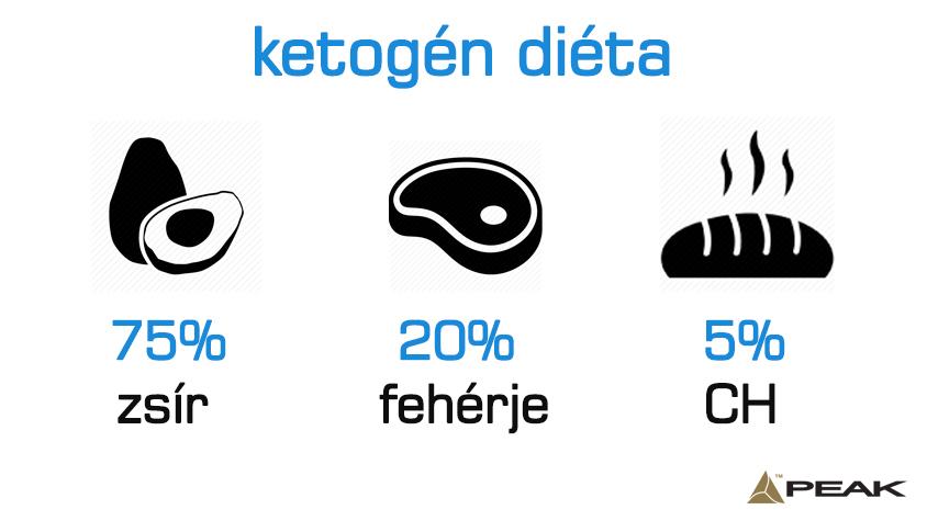 ketogen-dieta-aranya