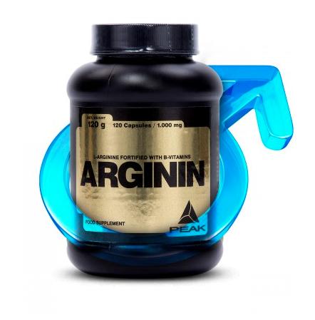 peak_arginin_aminosav