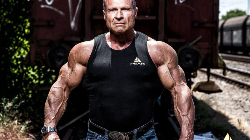 thomas-scheu-bodybuilding-legende-fotoshooting