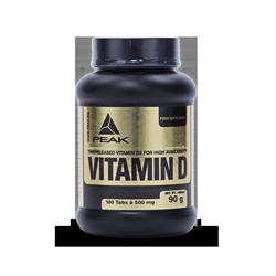 vitamin-d-kicsi