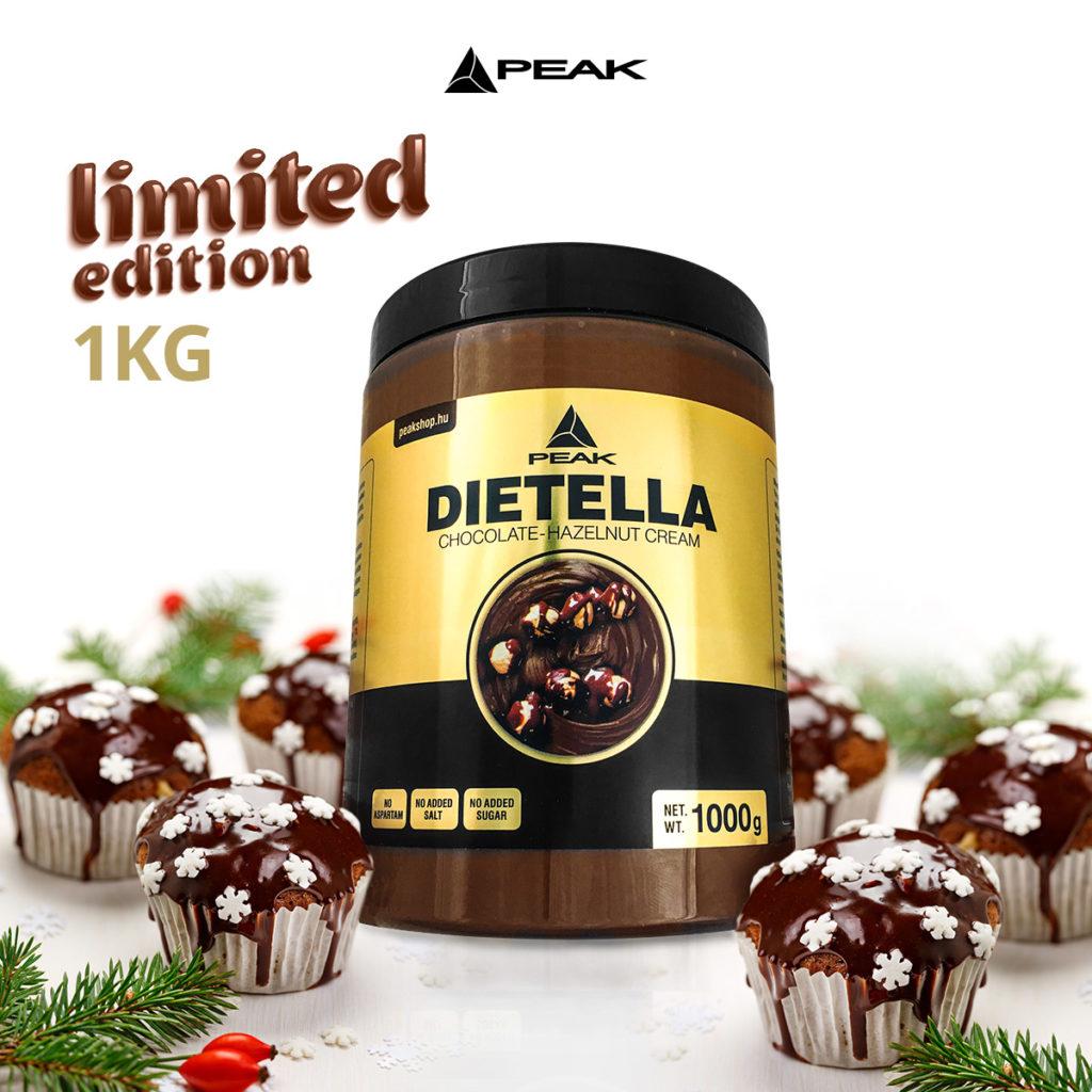 2016-11-28-dietella_big_fb_1200x1200px_1_