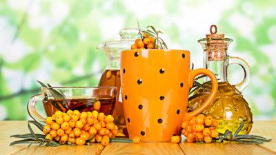homoktovis_c-vitamin_tea_olaj