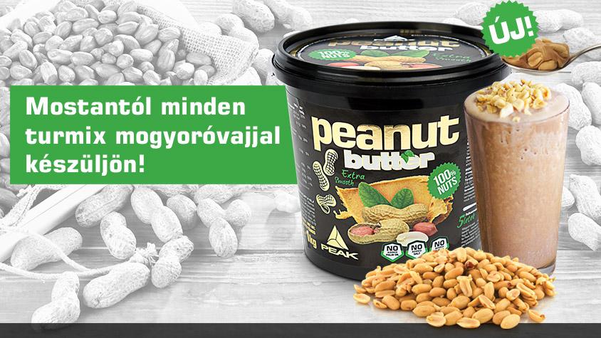 peak_nut_mogyorovaj