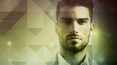 Leszel Te Magyarország legsármosabb férfija?