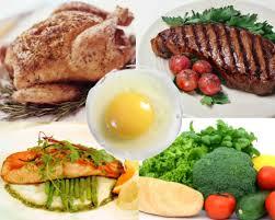 peak_high_protein_meal