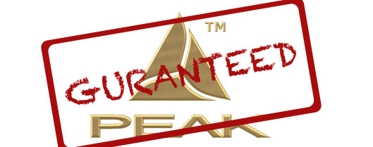 peak_guaranteed