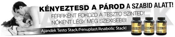 peak_tesztoszteron_fokozok_akcio