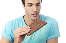 peak_men_chocolate